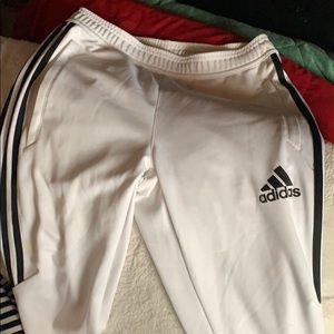 COPY - Adidas jogging pants